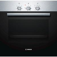 fornetto da incasso Bosch Serie 2 HBN211E0J,vendita,prezzo