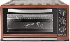 forno G3 Ferrari G10004 Riace 60,immagini
