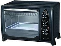 DCG MB9835N,forno elettrico ventilato,prezzo, vendita