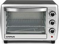 G3Ferrari-G10039-Argenticook-28,forno-elettrico,prezzi